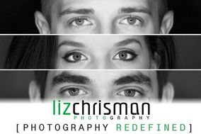 liz chrisman photography