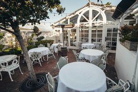 Old Venice Restaurant