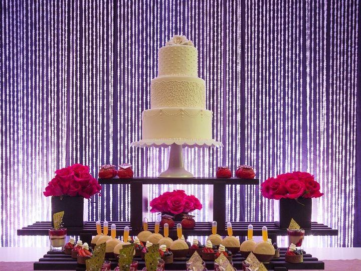 Tmx 1486391067291 Awardwiningpastryteamsmall Orlando, FL wedding venue