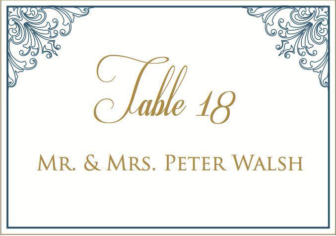 Tmx 1454531801152 Screen Shot 2016 02 03 At 3.25.45 Pm Winston Salem wedding invitation