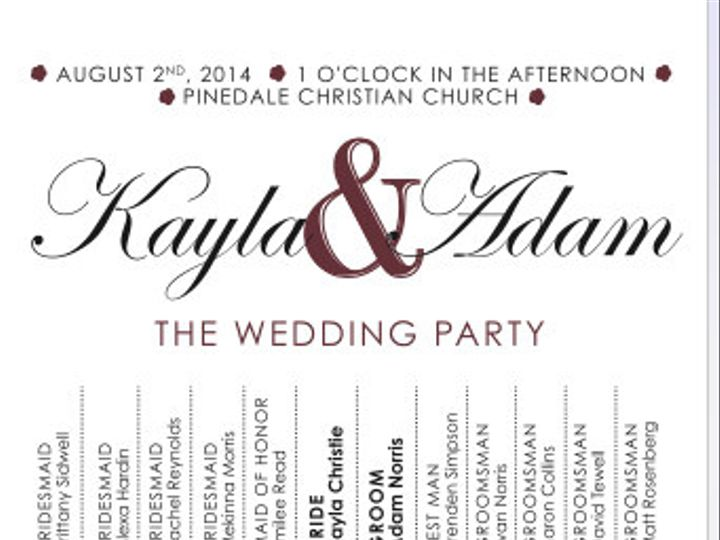 Tmx 1454531843426 Screen Shot 2016 02 03 At 3.24.04 Pm Winston Salem wedding invitation