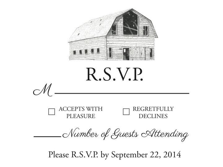 Tmx 1454531876440 Screen Shot 2016 02 03 At 3.18.56 Pm Winston Salem wedding invitation