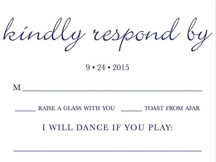 Tmx 1454533760299 Screen Shot 2016 02 03 At 4.08.25 Pm Winston Salem wedding invitation