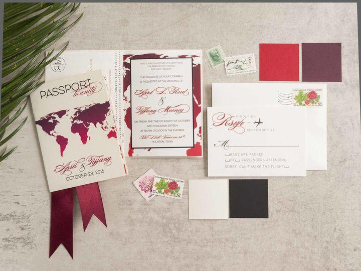 My urban invites invitations houston tx weddingwire 800x800 1494346652183 jpeg 0011web stopboris Images