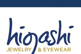 Higashi Jewelry