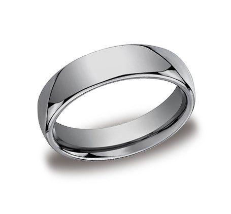 Tmx 1311269232860 CF160TGP1 Lemoyne wedding jewelry