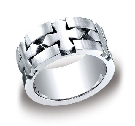 Tmx 1311269238897 CF610477CCP1 Lemoyne wedding jewelry