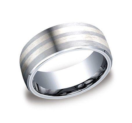 Tmx 1311269244030 CF68461CCP1 Lemoyne wedding jewelry