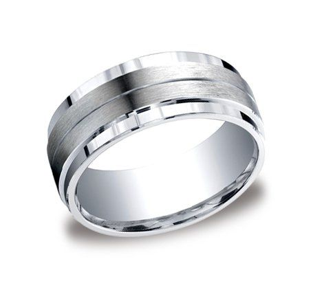 Tmx 1311269248180 CF69352SVP1 Lemoyne wedding jewelry