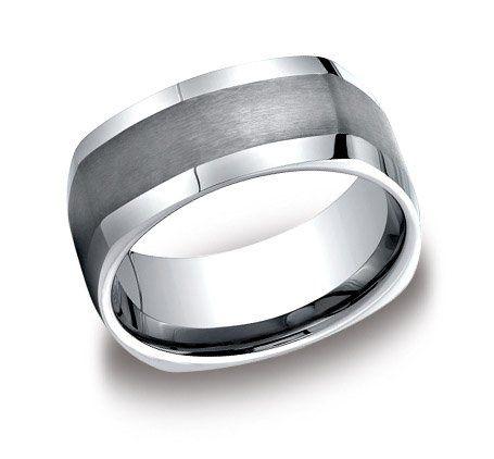 Tmx 1311269253749 CF69480TGP1 Lemoyne wedding jewelry