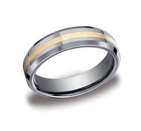 Tmx 1311269259209 EYCF66426TGP1 Lemoyne wedding jewelry