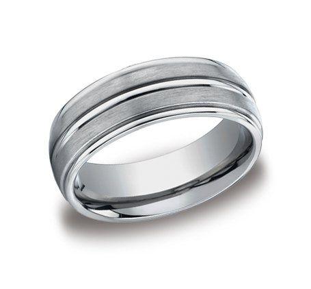 Tmx 1311269263967 RECF58180TIP1 Lemoyne wedding jewelry