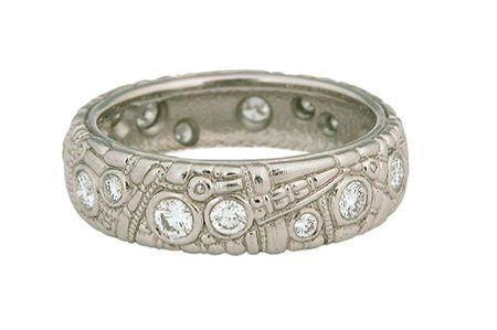 Tmx 1311270532514 Get1.php Lemoyne wedding jewelry