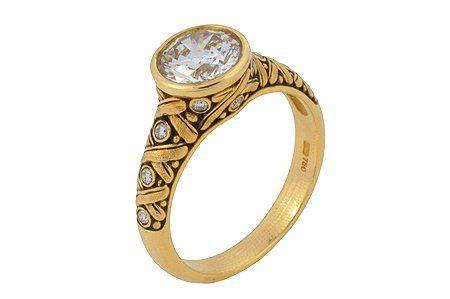 Tmx 1311270535213 Get10.php Lemoyne wedding jewelry