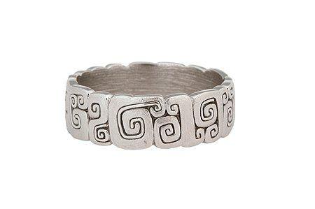 Tmx 1311270539019 Get12.php Lemoyne wedding jewelry