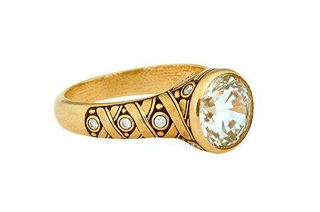 Tmx 1311270540751 Get13.php Lemoyne wedding jewelry