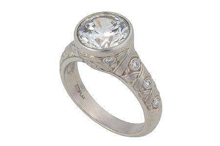 Tmx 1311270543294 Get14.php Lemoyne wedding jewelry