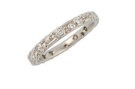 Tmx 1311270544994 Get15.php Lemoyne wedding jewelry