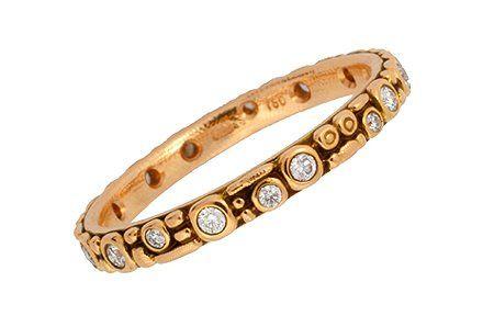 Tmx 1311270547256 Get16.php Lemoyne wedding jewelry