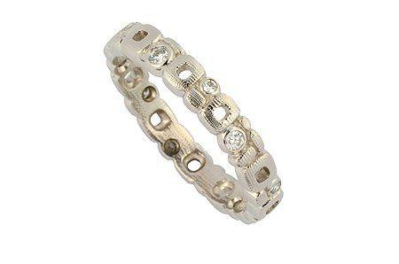 Tmx 1311270550220 Get18.php Lemoyne wedding jewelry