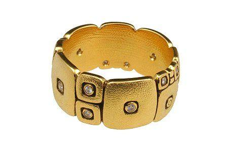 Tmx 1311270552467 Get19.php Lemoyne wedding jewelry