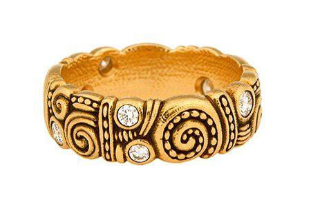 Tmx 1311270553886 Get2.php Lemoyne wedding jewelry