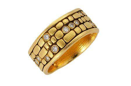 Tmx 1311270554916 Get20.php Lemoyne wedding jewelry