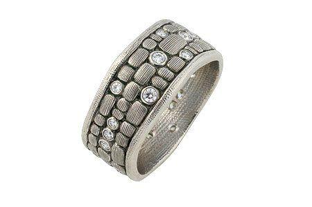 Tmx 1311270559362 Get21.php Lemoyne wedding jewelry