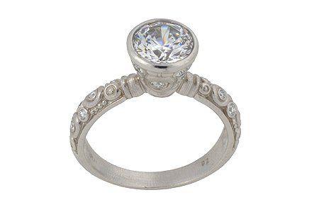 Tmx 1311270565617 Get23.php Lemoyne wedding jewelry
