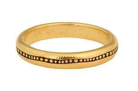 Tmx 1311270573932 Get4.php Lemoyne wedding jewelry