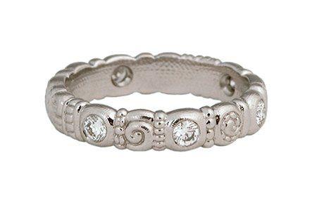 Tmx 1311270575929 Get5.php Lemoyne wedding jewelry