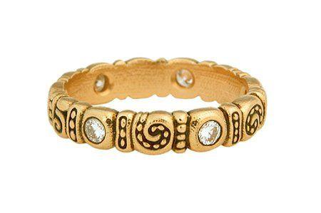 Tmx 1311270576647 Get6.php Lemoyne wedding jewelry