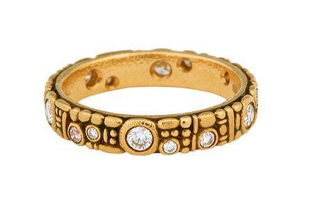Tmx 1311270577739 Get7.php Lemoyne wedding jewelry