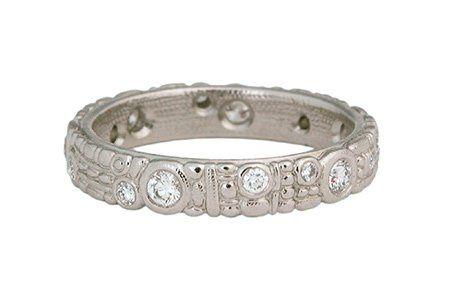 Tmx 1311270578441 Get8.php Lemoyne wedding jewelry