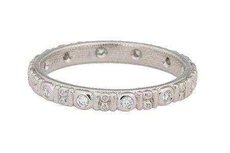 Tmx 1311270579221 Get9.php Lemoyne wedding jewelry