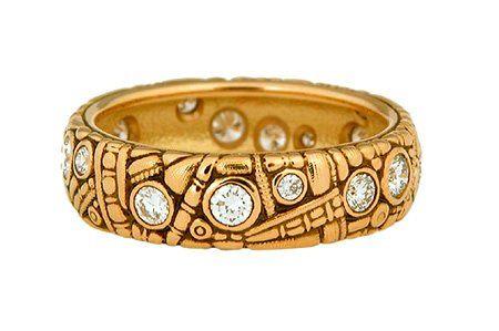 Tmx 1311270580266 Get.php Lemoyne wedding jewelry