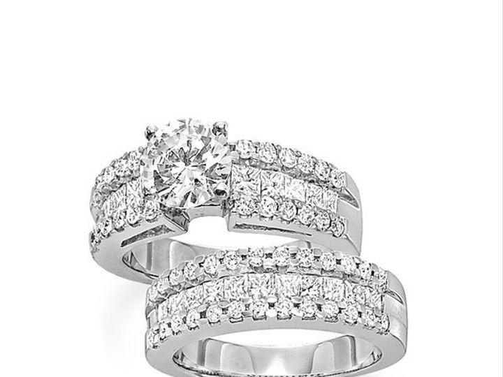 Tmx 1311281496728 WER3721 Lemoyne wedding jewelry