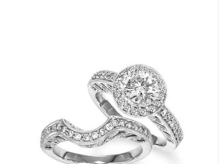Tmx 1311281497742 WER3857 Lemoyne wedding jewelry