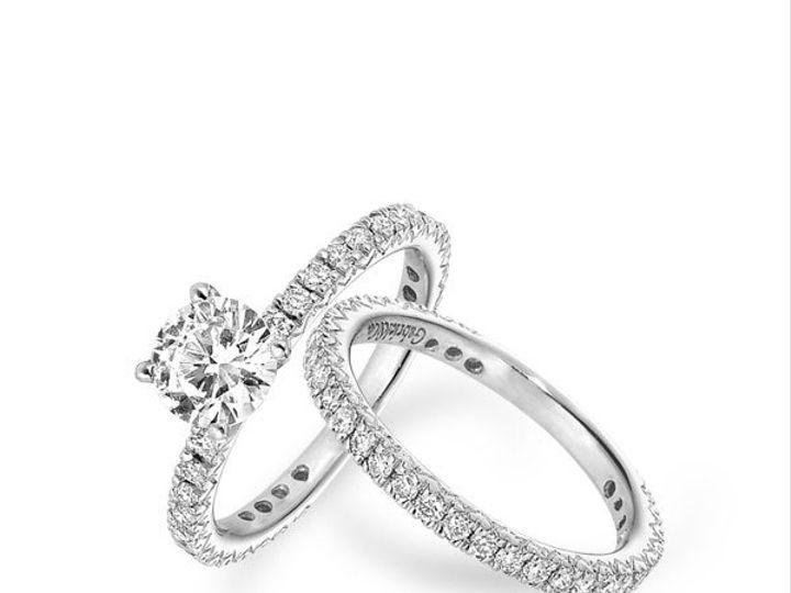 Tmx 1311281500020 WER4126 Lemoyne wedding jewelry