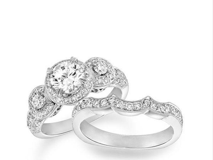 Tmx 1311281500659 WER4130 Lemoyne wedding jewelry