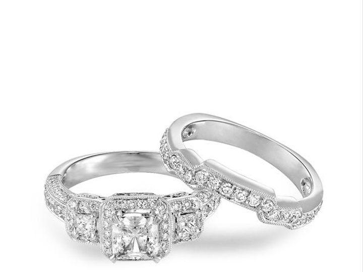 Tmx 1311281501315 WER4131 Lemoyne wedding jewelry