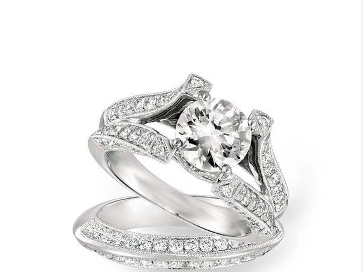Tmx 1311281502188 WER4150 Lemoyne wedding jewelry