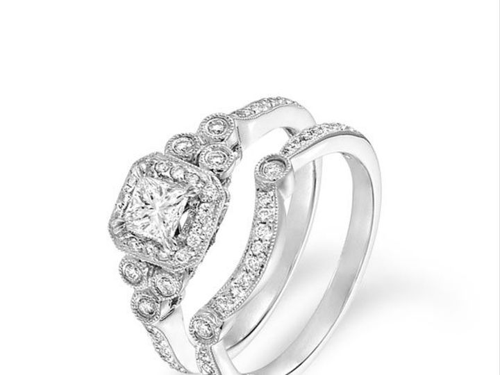Tmx 1311281504154 WER4158 Lemoyne wedding jewelry