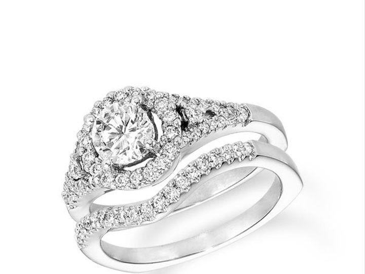 Tmx 1311281505059 WER4179 Lemoyne wedding jewelry