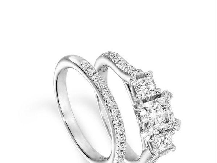 Tmx 1311281507695 WER4201 Lemoyne wedding jewelry