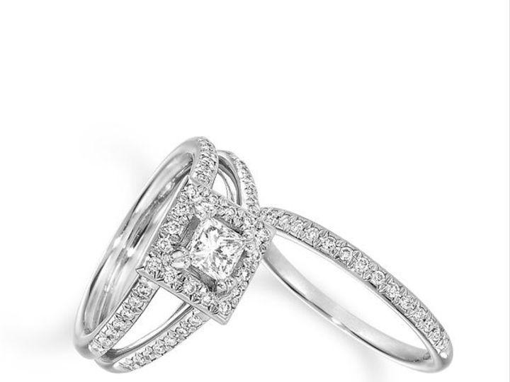 Tmx 1311281509052 WER4217 Lemoyne wedding jewelry