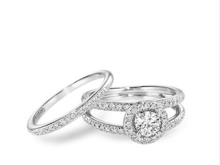 Tmx 1311281510144 WER4220 Lemoyne wedding jewelry
