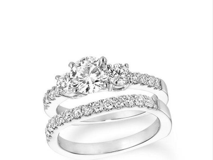 Tmx 1311281513093 WER4247 Lemoyne wedding jewelry
