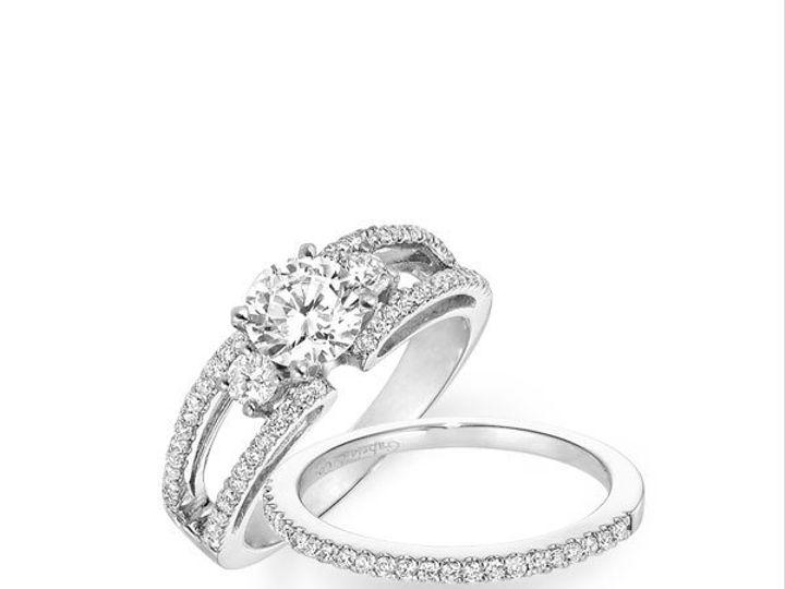 Tmx 1311281513810 WER4250 Lemoyne wedding jewelry