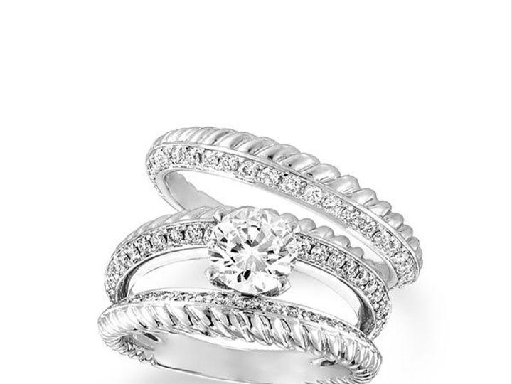 Tmx 1311281521017 WER5315 Lemoyne wedding jewelry